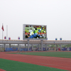 P6 Outdoor High Brightness 960mmx960mm Outdoor LED Sign for Stadium, Live Broadcasting