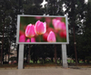 P8 High Quality Nationstar Outdoor Led Display Board for Commercial Advertising