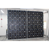 P3.91 Top Selling High Refresh Stage Led Wall for Indoor HD Rental Expo Hotel LED Display Backdrop