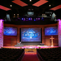 P6.25 Indoor Cheap Price 500x1000mm Led Video Wall for Rental Display Events