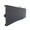 P3.91 Portable Creative Curved Led Video Wall for Stage Flexible Backdrop
