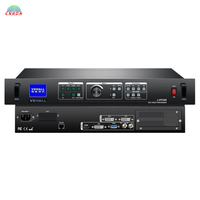 VDWALL LVP300 HD LED video processor