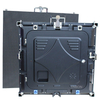 P3mm HD Fixed Led TV Display Screen with 576x576mm Die Casting Led Cabinet